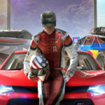 The Most Anticipated Driving/Sports Games of 2018