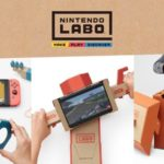 Patched #26 - What Can Nintendo IP Can Work With Labo?