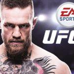 UFC 3 - Review