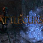 Battlecursed - Preview