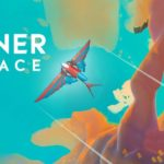Player 2 Plays - Inner Space