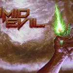 Amid Evil - Early Access Preview