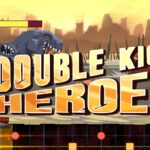 Player 2 Plays - Double Kick Heroes