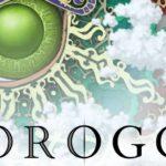 Player 2 Plays - Gorogoa