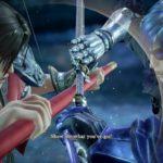 Soul Calibur VI Unleashed in October