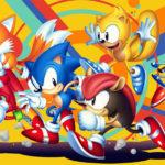 Sonic Mania Plus - The Fond Memory I Never Had