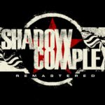Player 2 Plays - Shadow Complex