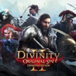 To Become a God - Divinity: Original Sin 2 - Definitive Edition