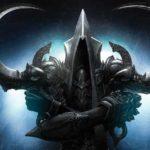 Diablo III Switched On