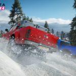 Player 2 Plays - Forza Horizon 4