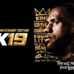 NBA 2K19 - The Good, The Bad and the Downright Ugly