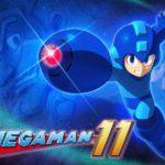 Mega Man 11 - Same Old Tricks