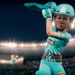 Big Bash Boom Injects Arcade Gameplay into Cricket
