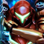 The Insider #96 - The Future Of Metroid