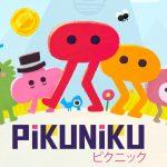 Pikuniku - Puzzles and Picnics