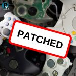 Patched Hits Podcast Services
