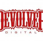 Interview - Graeme Struthers: Founding Partner of Devolver Digital