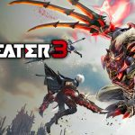 God Eater 3 - Hangry For More
