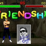 Fighting for the Friendless: NetherRealm's Greatest Achievement
