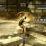 Player 2 Plays - Tony Hawk Pro Skater HD