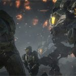 Player 2 Plays - Halo Wars 2