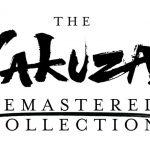 Yakuza 3 Remastered Available On PSN Now
