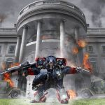Player 2 Plays - Metal Wolf Chaos XD