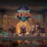 Children of Morta - Polished Indie Dungeon Crawling