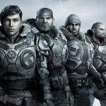 Player 2 Plays - Gears 5: Single Player