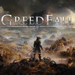 Greedfall - Clunky Colonial Fantasy