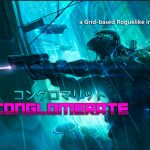 Conglomerate 451 - First Look