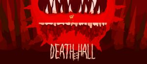 Death Hall Featured