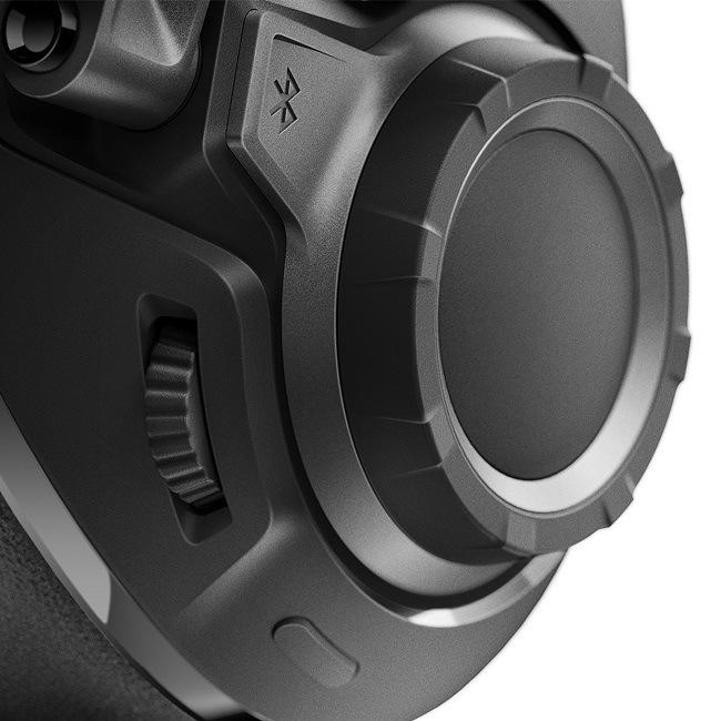 EPOS Sennheiser GSP 670 Wireless Headset - Wireless Heaven