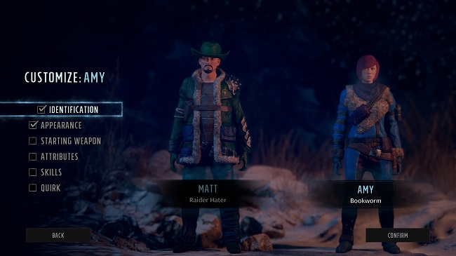 Wasteland 3 - Living in the Fallout has Never Been This Much Fun