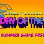 Day of the Days 2021