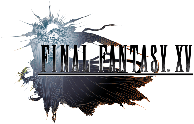 UPDATE: Final Fantasy XV Disables the PS4 Share Button