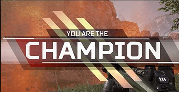 How to Change Servers in Apex Legends