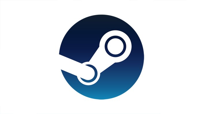 Steam Too Many Login Failures - How To Get Around