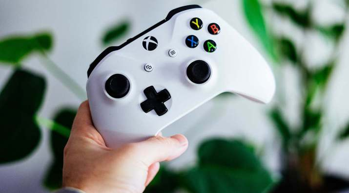 How to Turn Rumble Off on the Xbox One Controller