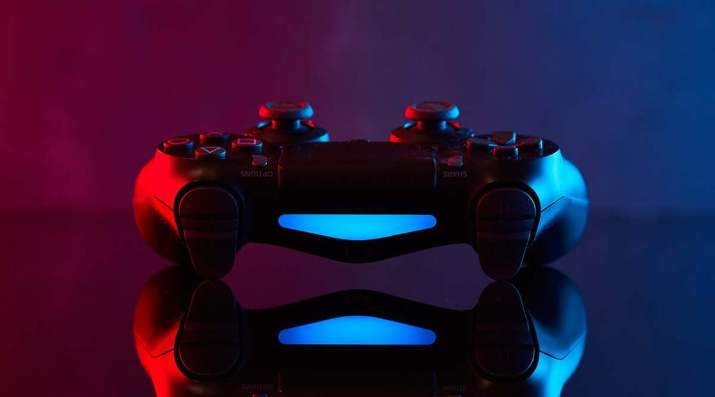 What is Controller Deadzone in H1Z1?