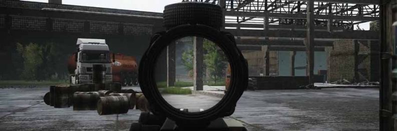 Will Escape From Tarkov Come To PS4 And Xbox One