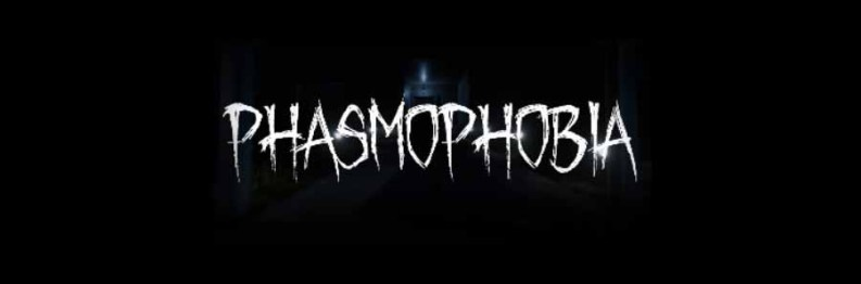 Phasmophobia: How To Change Difficulty