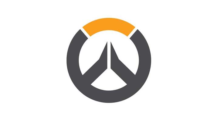 What Does BOB Stand For in Overwatch?