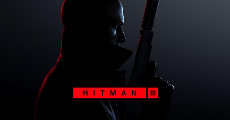 5 Best Games Like Hitman 3