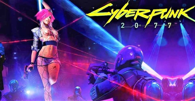Is Cyberpunk 2077 Available on Mac?