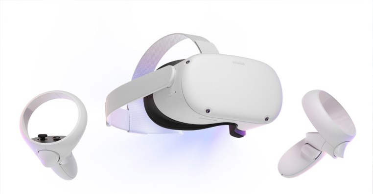 Oculus Quest 2: How to Increase Performance, Resolution & Refresh Rate