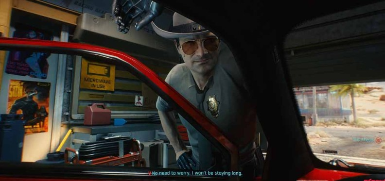 Cyberpunk 2077: How to Fix Crashes, Lag, Stuttering, and FPS Drops