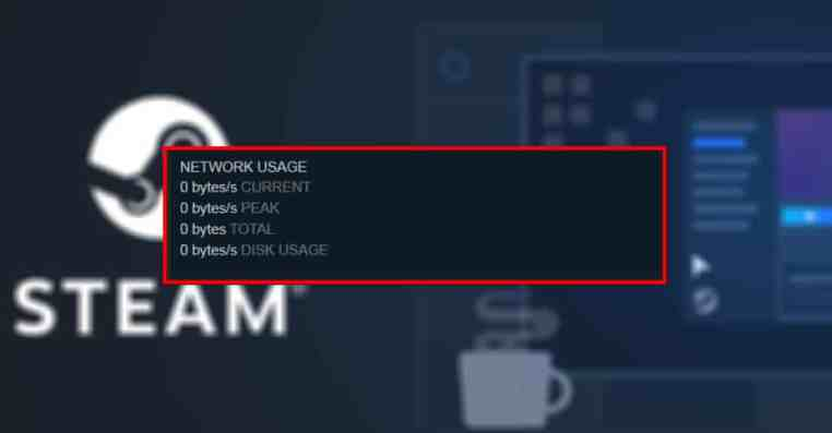 Steam: How to Fix Download Speed Stuck at 0 – 2021