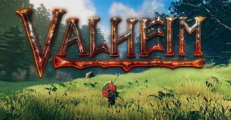 Valheim Wiki & Guides