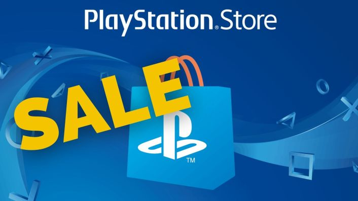 PSVR Games Take Centre Stage in New PlayStation Store Sale